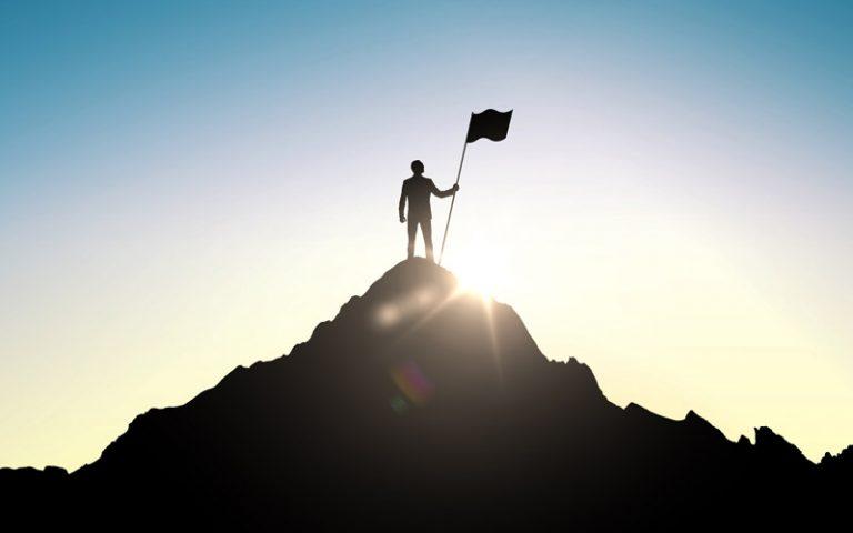 เคล็ดลับความสำเร็จในทุกสายอาชีพ แท้จริงแล้วเป็นอย่างไร