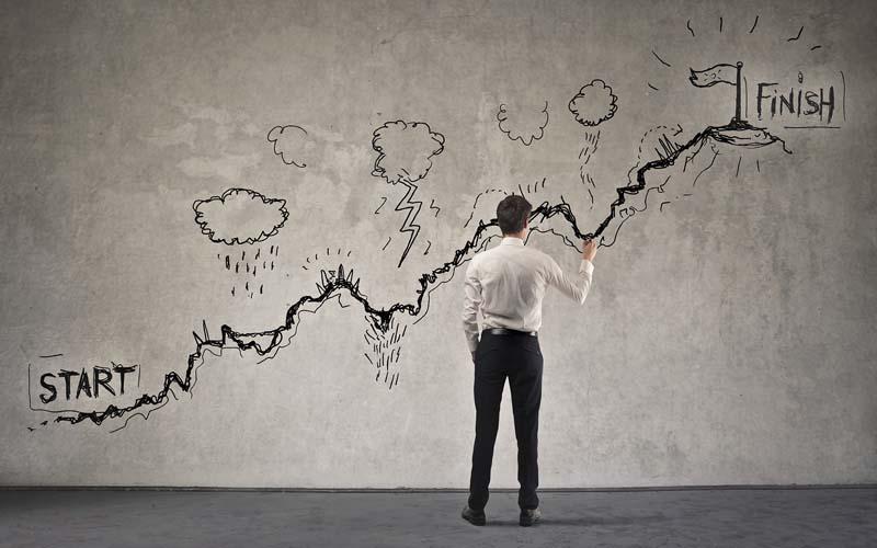 เลือกอาชีพอย่างฉลาด ก่อนตัดสินใจเลือกงาน