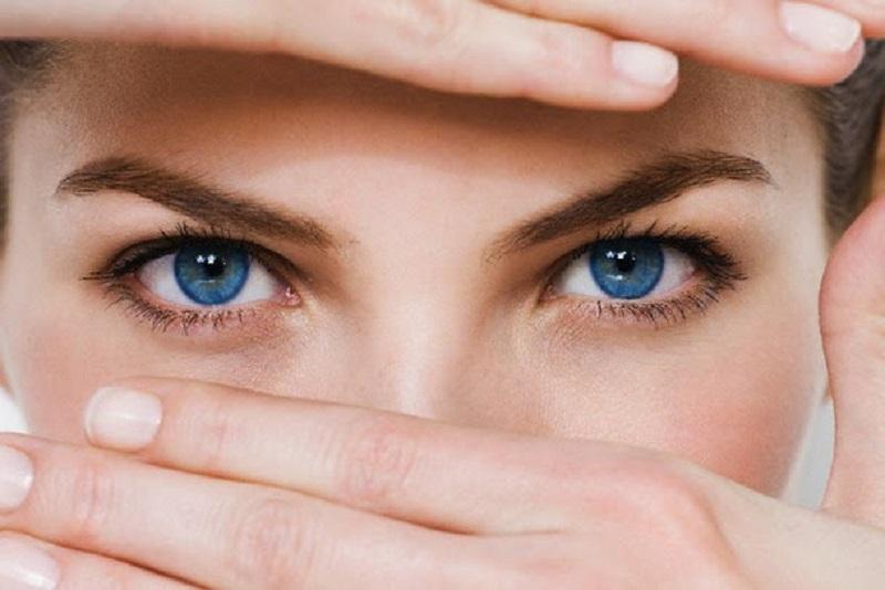 ทริคดูแลสายตาอย่างไรไม่ให้เสื่อมก่อนวัย
